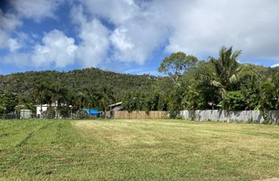 Picture of 9 Serene Pl, Nelly Bay QLD 4819