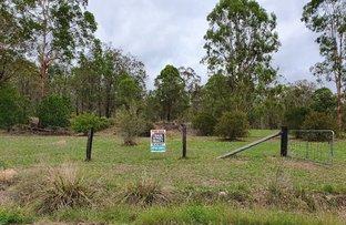 Picture of 2 TAROMEO COURT, Blackbutt North QLD 4306