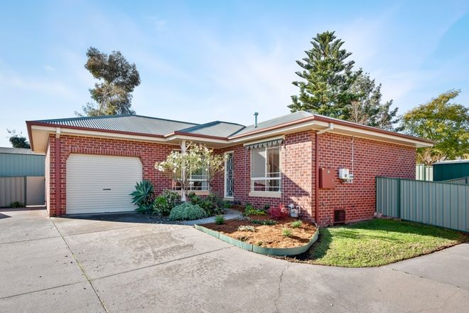 Picture of 3/318 Norfolk  Street, EAST ALBURY NSW 2640