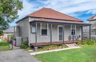 Picture of 36 Barton St, Kurri Kurri NSW 2327