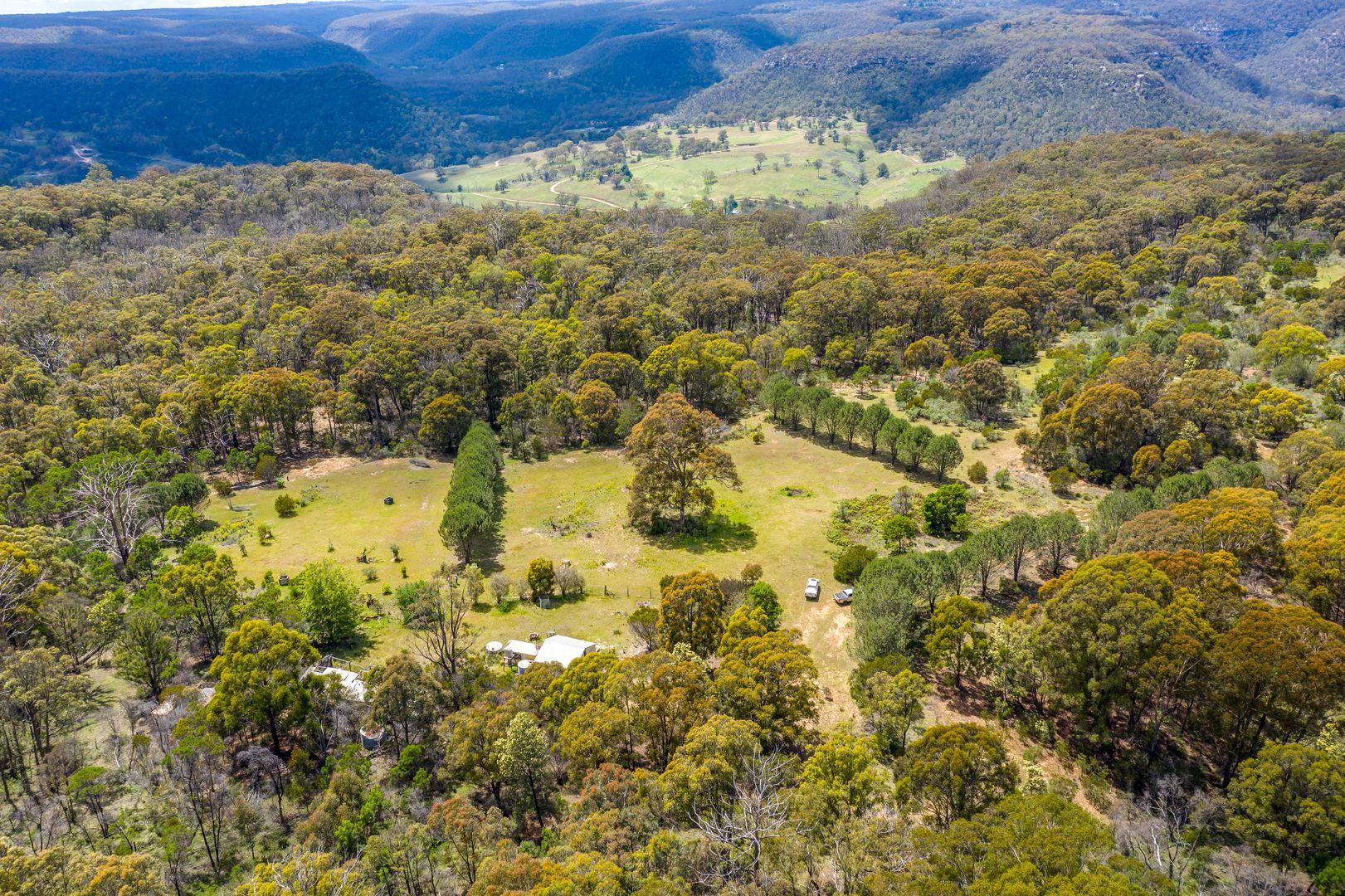 2150 Tugalong Road, Canyonleigh NSW 2577, Image 1