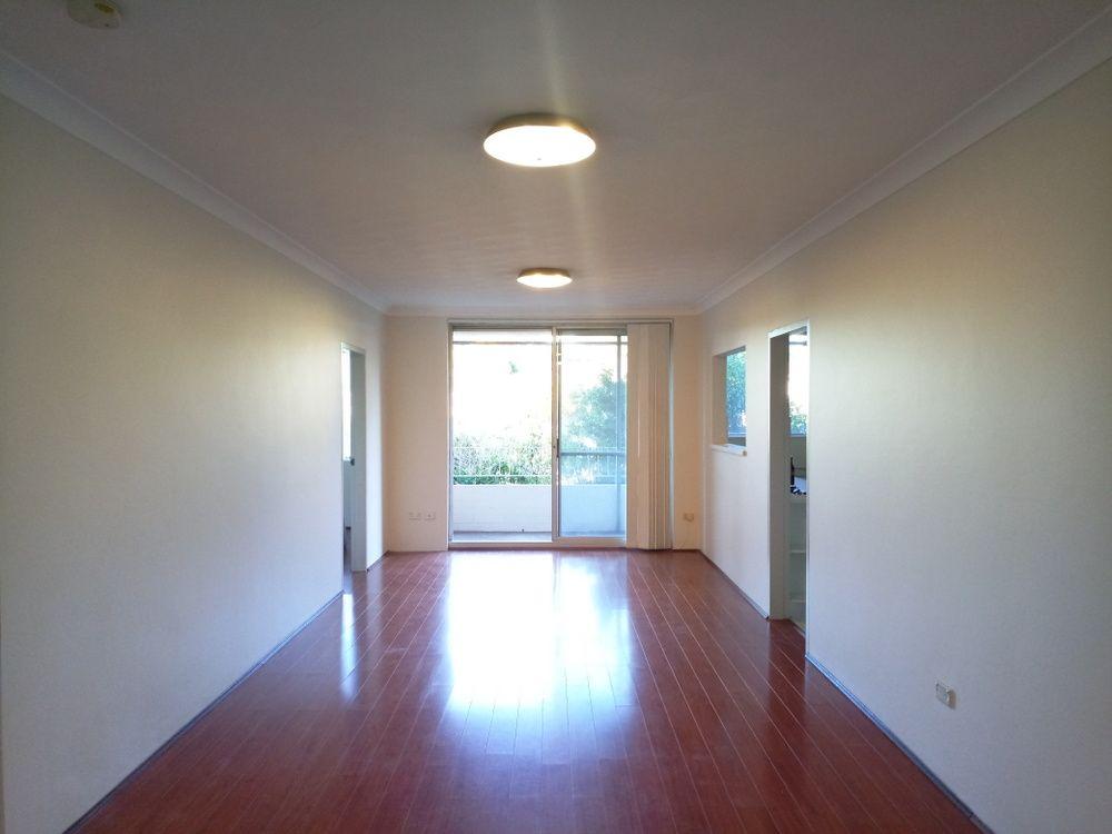 6/153 Burns Bay Road, Lane Cove NSW 2066, Image 2