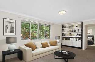 4/30 Burdett Street, Hornsby NSW 2077