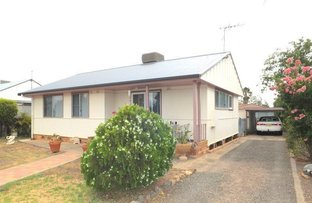 66 Ugoa  St, Narrabri NSW 2390