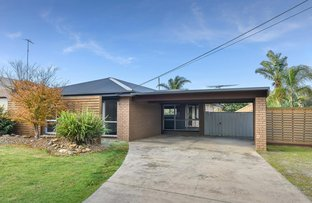 Picture of 9 Maramba Avenue, Grovedale VIC 3216