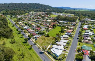 Picture of Lot 225 Diamond Street, Townsend NSW 2463