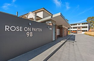 Picture of 98 Payten Avenue, Roselands NSW 2196
