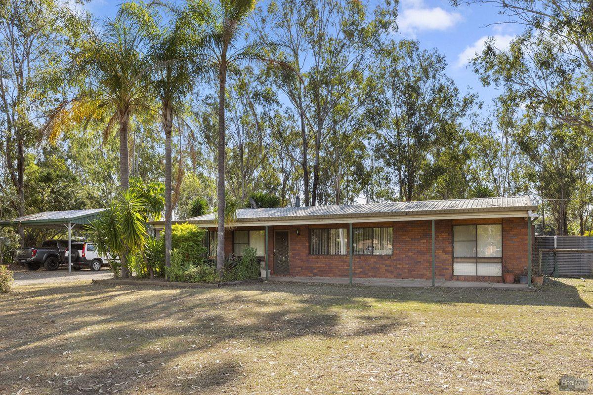 10-12 Kipara Road, Thagoona QLD 4306, Image 0