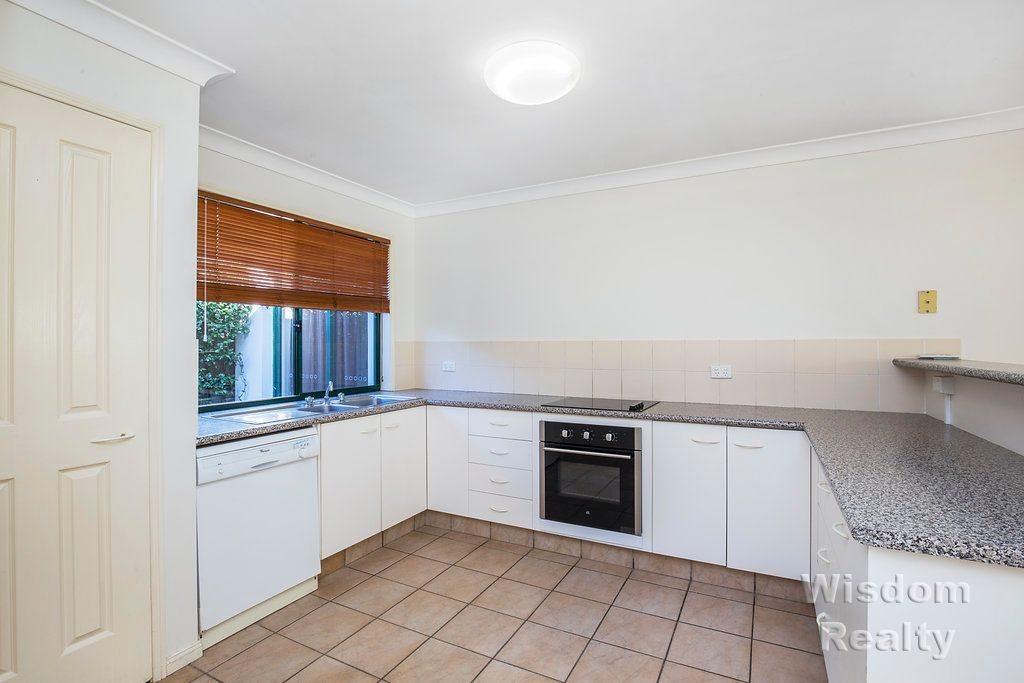 28 Myola Court, Coombabah QLD 4216, Image 1