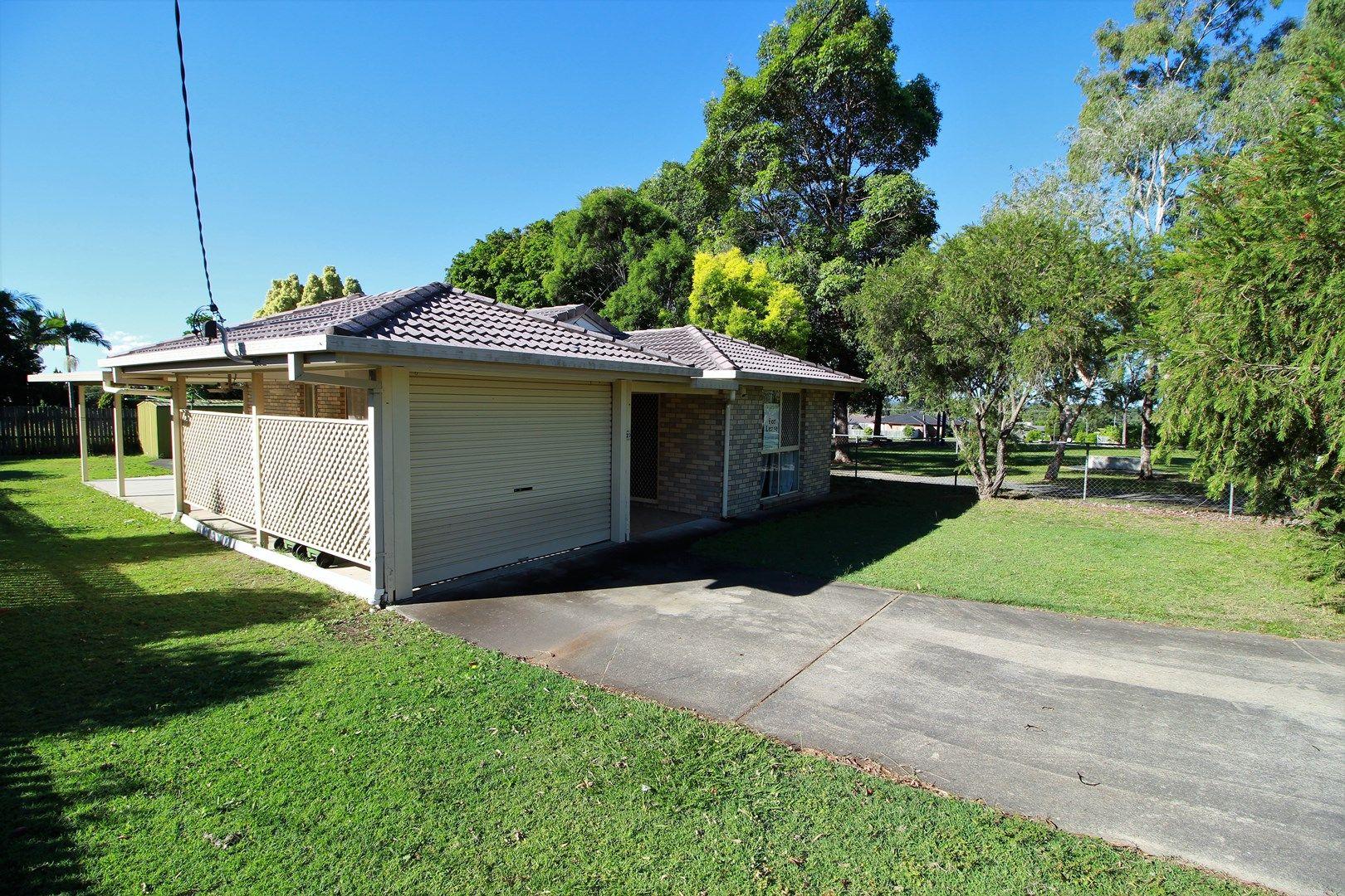 23 Kurilpa Street, Marsden QLD 4132, Image 0