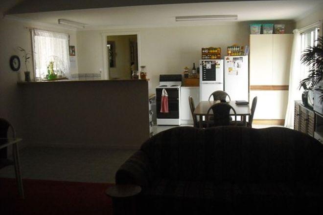 Picture of 22 Kilkerran Tce, MAITLAND SA 5573