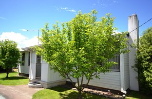 49 Freeburgh Avenue, Mount Beauty VIC 3699
