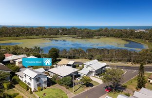 Picture of 17 Hoskins Street, Sandgate QLD 4017