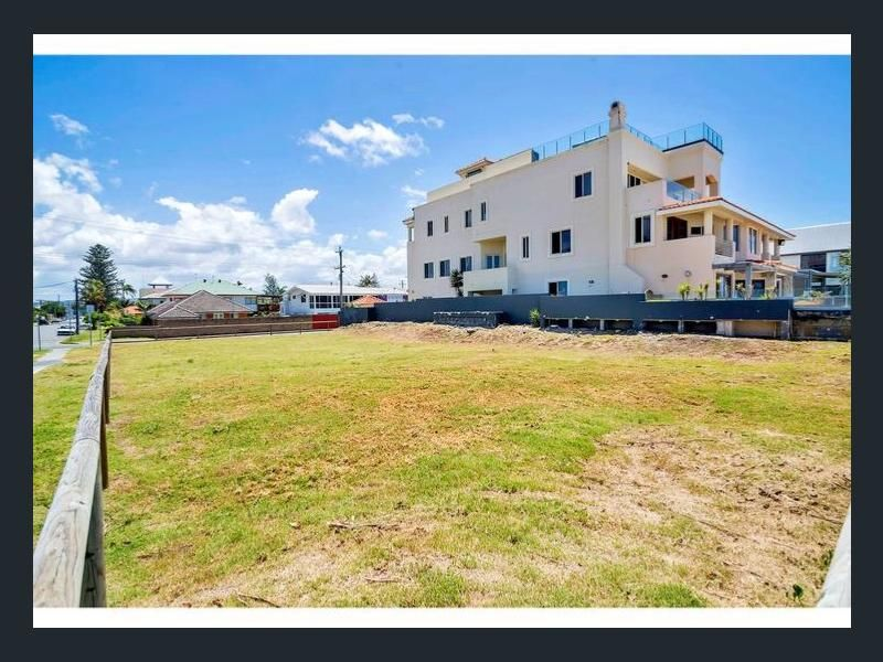49 Hedges Ave, Mermaid Beach QLD 4218, Image 2