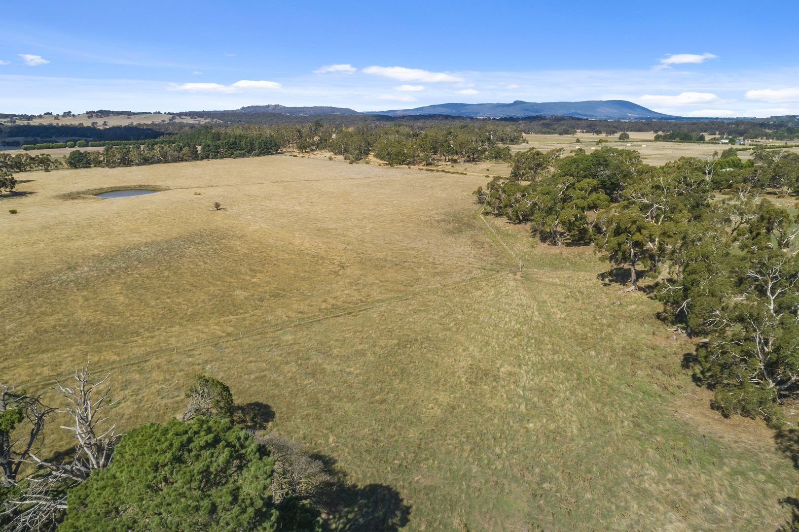 Lot 1 Crn Chases Lane & Williatts Lane, Pipers Creek VIC 3444, Image 2