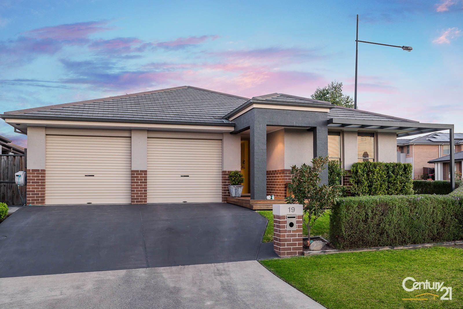 19 Spring Street, The Ponds NSW 2769, Image 0