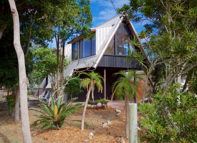 9 Beach parade, Mylestom NSW 2454, Image 1