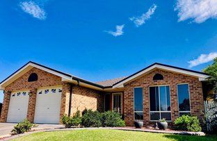 Picture of 7 The Grove, Hunterview NSW 2330