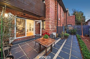 Picture of 3/32 Loller Street, Brighton VIC 3186