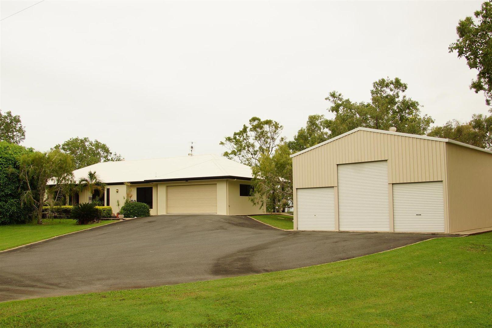 656 Miran Khan Drive, Freshwater Point QLD 4737, Image 0