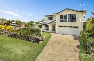 Picture of 7 Inverness Street, Upper Kedron QLD 4055