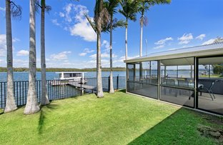 Picture of 15 Riverside Drive, Port Macquarie NSW 2444