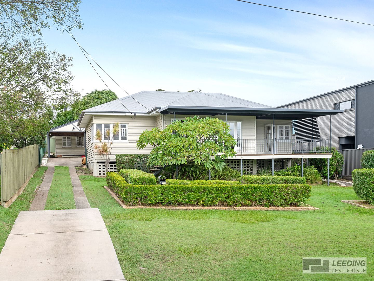26 Fisher Parade, Zillmere QLD 4034, Image 0