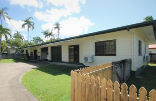 Picture of 23A Keith Street, Whitfield QLD 4870