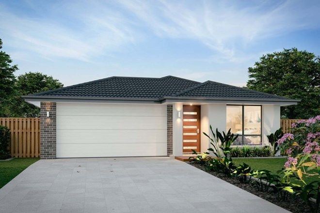 Picture of JIMBOOMBA, QLD 4280