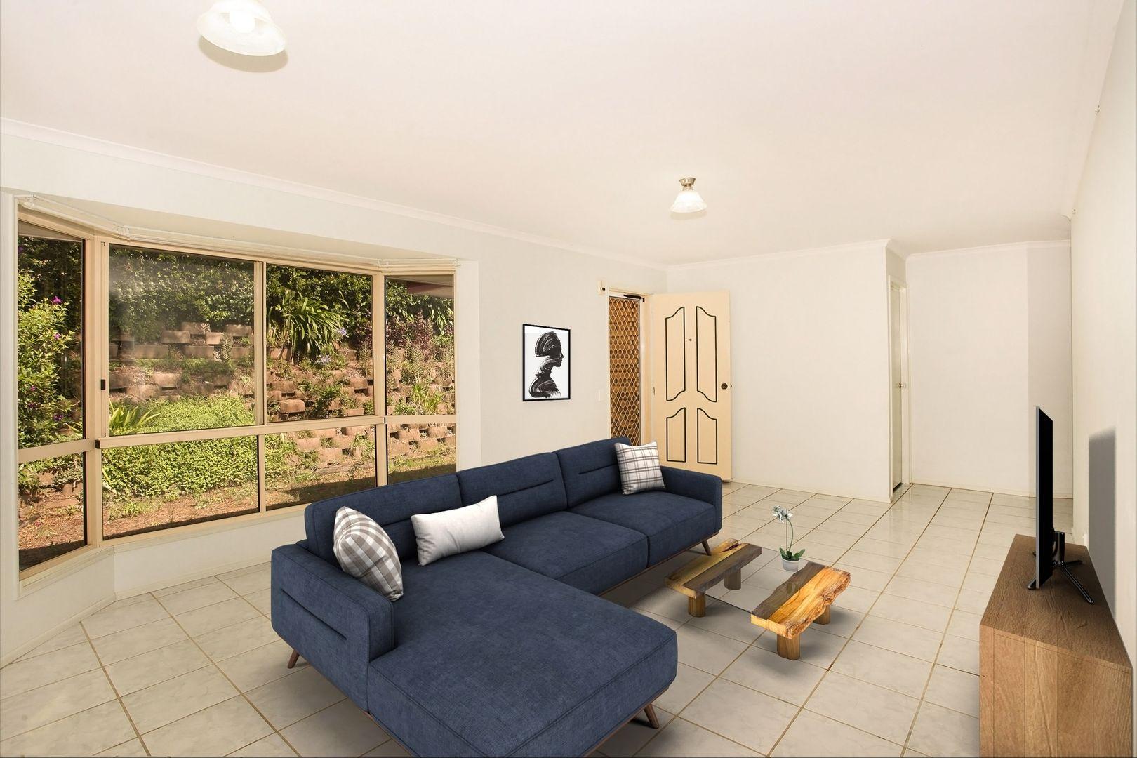 5 Westview Cres, Nambour QLD 4560, Image 1