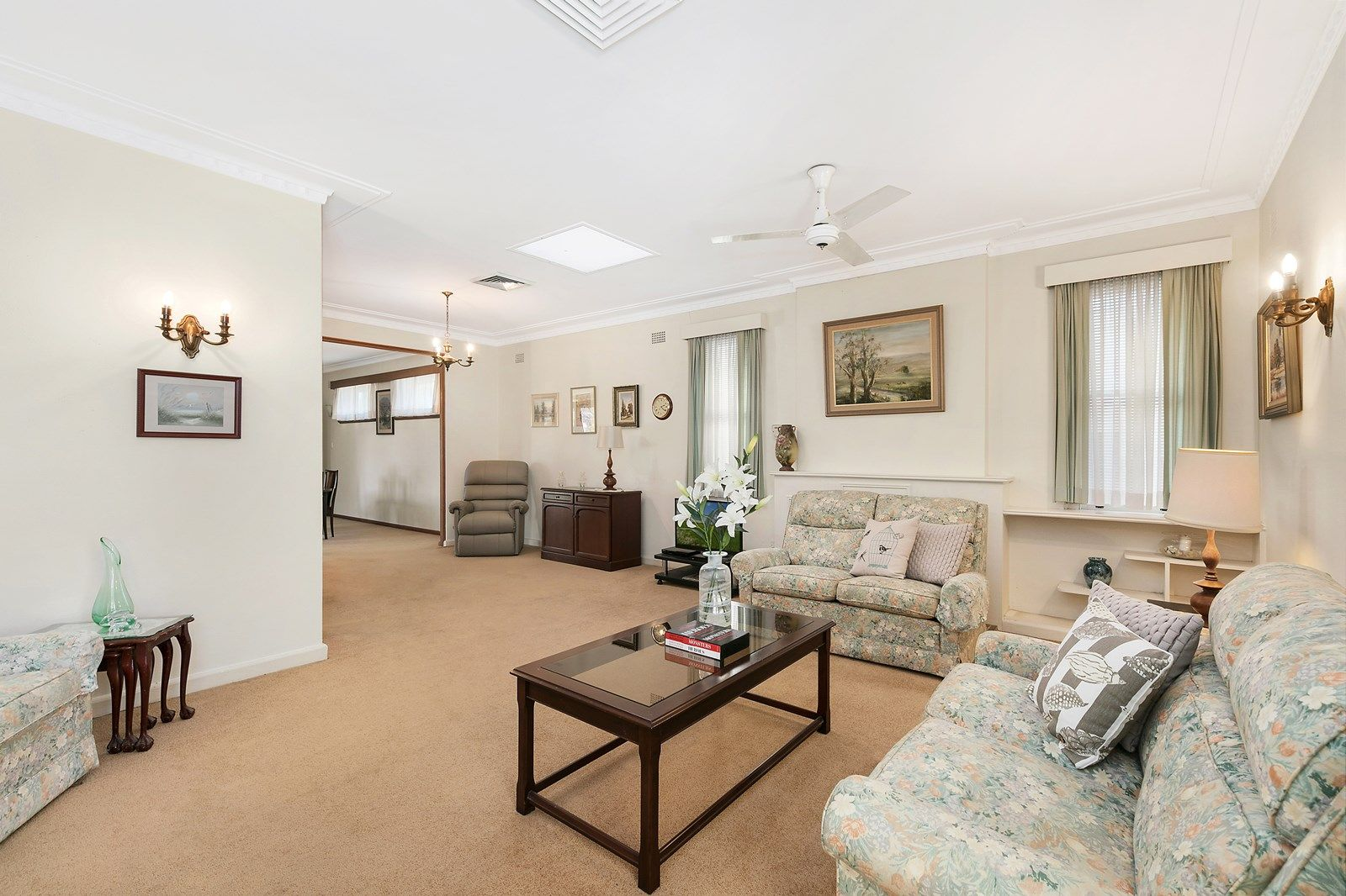 25 Memorial Avenue, St Ives NSW 2075, Image 1