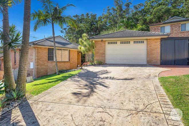 Picture of 9 Carmody Close, ANNA BAY NSW 2316