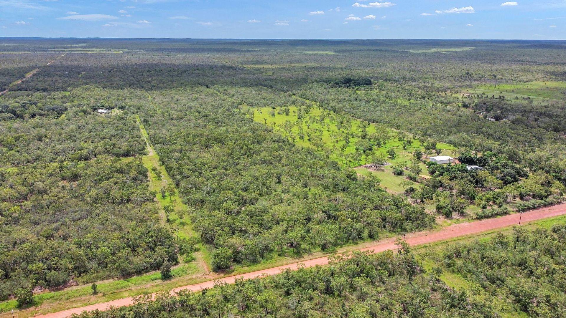 830 Letchford Road, Darwin River NT 0841, Image 1