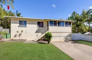 Picture of 27 Pioneer St, Glenella QLD 4740