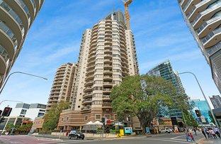 96/13-15 Hassall Street, Parramatta NSW 2150