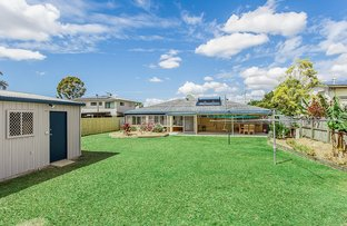 Picture of 74 Station Road, Burpengary QLD 4505