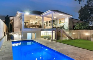 Picture of 19 Bathurst Street, Red Hill QLD 4059