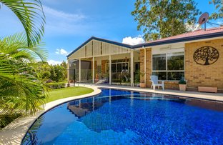 Picture of 7 Topaz Court, Southside QLD 4570