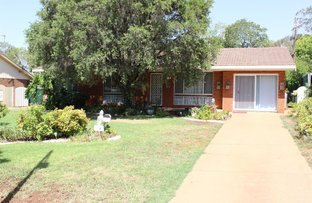 Picture of 54 Chifley Drive, Dubbo NSW 2830