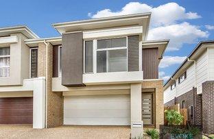 738 Jepson Street, Mango Hill QLD 4509