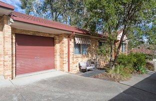 2/59 Middle Point  Road, Bolton Point NSW 2283