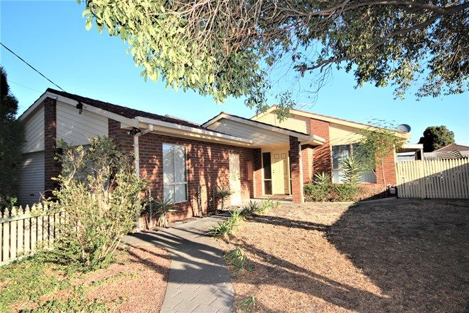 Picture of 81 Braund Avenue, BELL POST HILL VIC 3215