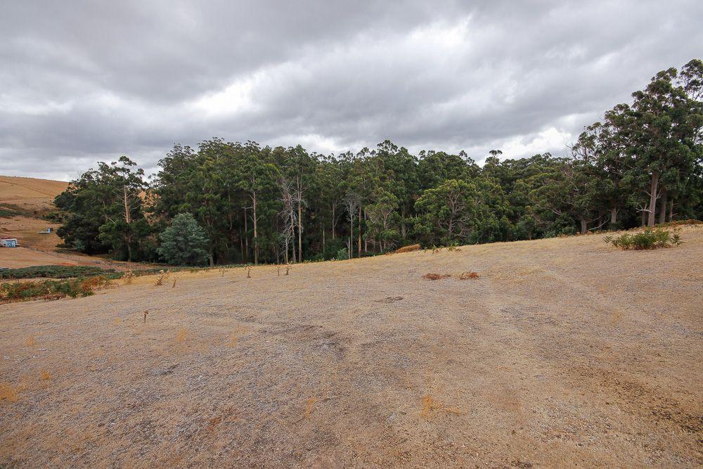 37 Roope Road, Lower Barrington TAS 7306, Image 0
