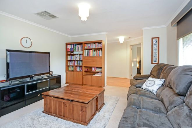 Picture of 6 Shaddock Court, OUYEN VIC 3490