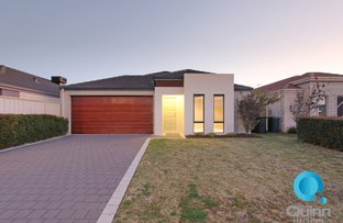 Picture of 91 Comrie Road, Canning Vale WA 6155