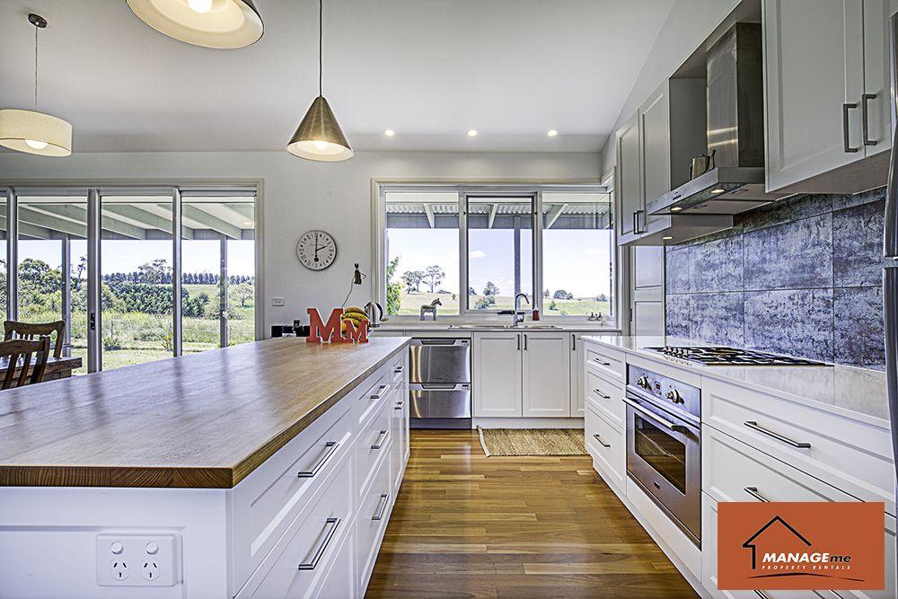 44 Hawthorn Lane, Braidwood NSW 2622, Image 2