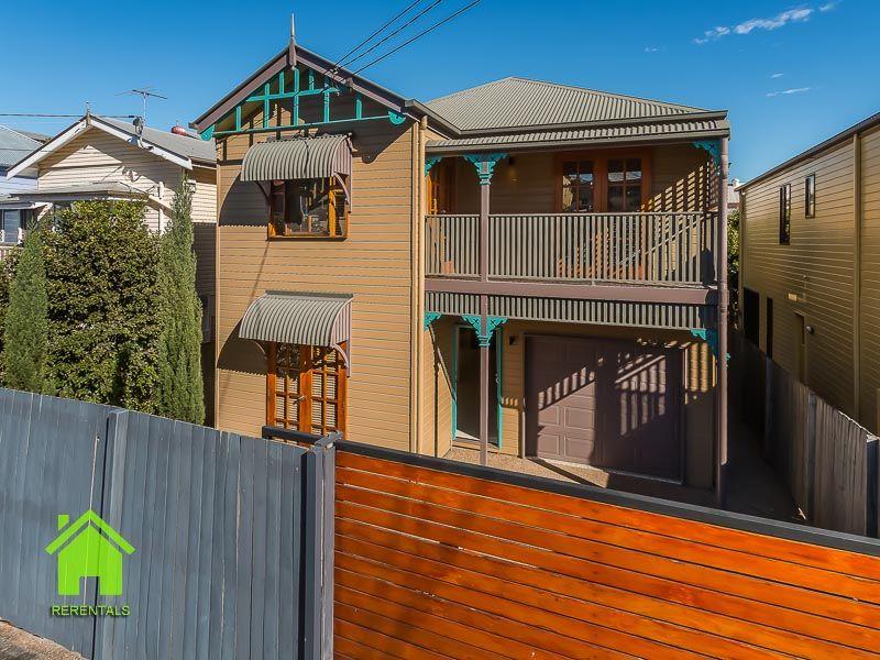 11 Paris Street, West End QLD 4101, Image 0