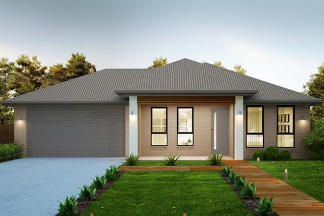 Picture of Lot 12 Margaret Street, WOODSIDE SA 5244