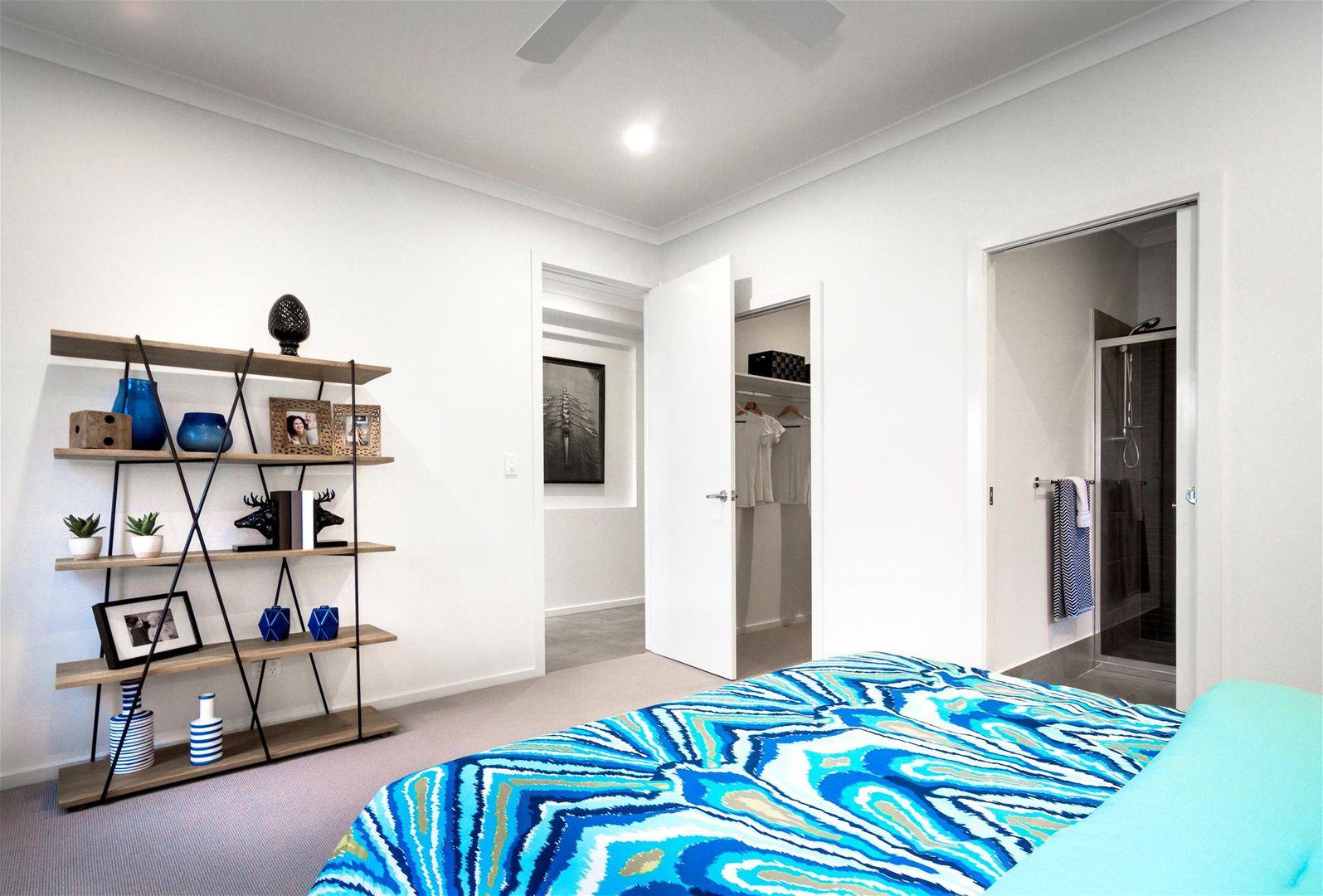 Lot 281 Melville Drive, Pimpama QLD 4209, Image 2