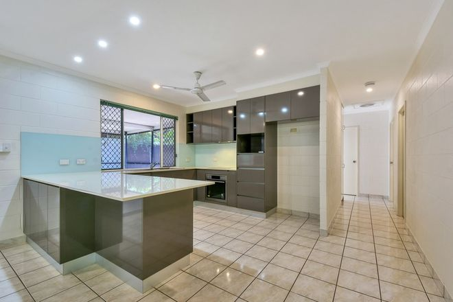 Picture of 19 Dunbar Street, GRAY NT 0830